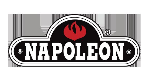 Kaasuvalo / Napoleon
