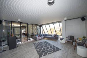 sihiclub (14)-Lounge espoo