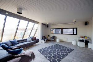 sihiclub (15)-Lounge espoo