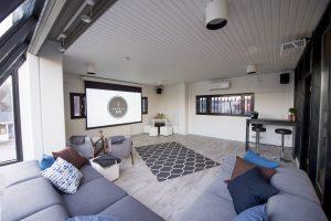 sihiclub (16)-Lounge espoo