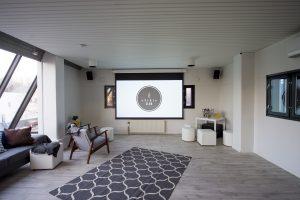 sihiclub (17)-Lounge espoo