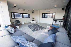 sihiclub (20)-Lounge espoo