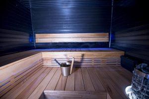 sihiclub (4)-Lounge espoo