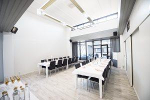 sihiclub (6)-Lounge espoo
